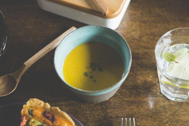 RSMオリジナル Food Bowl(L)の画像1枚目