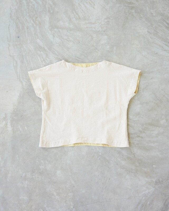 see t-shirts  J-47-dの画像1枚目