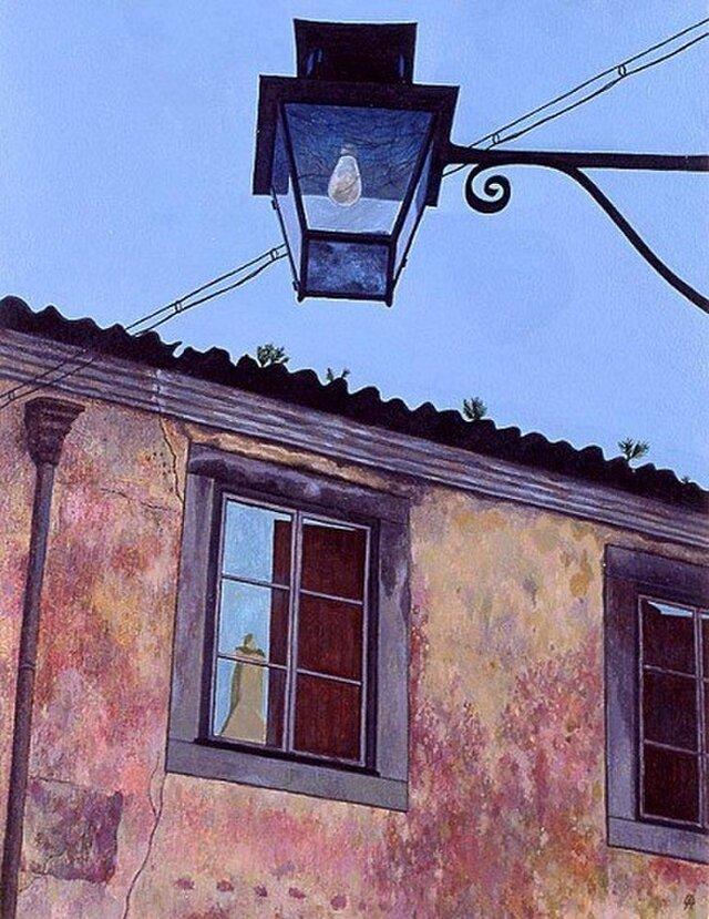 旧市街にて の画像1枚目