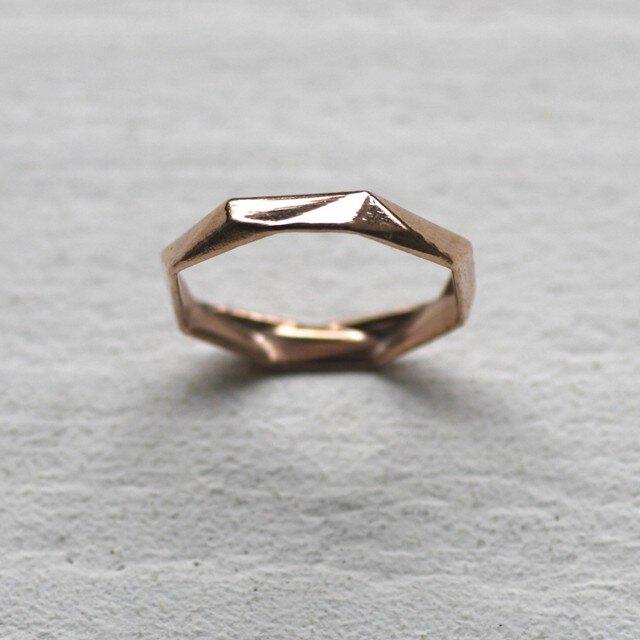10K Ring_0039の画像1枚目