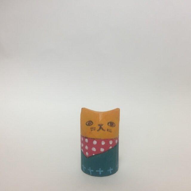ネコの画像1枚目