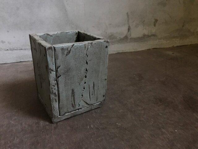 P-Box -sky all-の画像1枚目