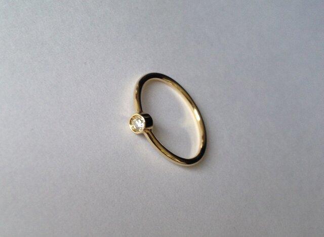 Petit ringの画像1枚目