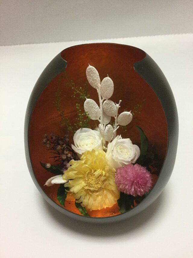 仏花の画像1枚目
