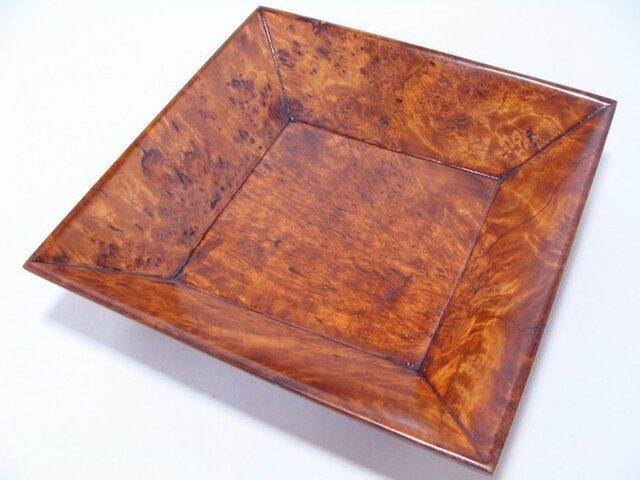四角器の画像1枚目