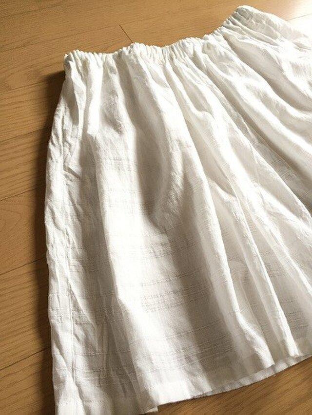順子様 専用 ペチスカートの画像1枚目