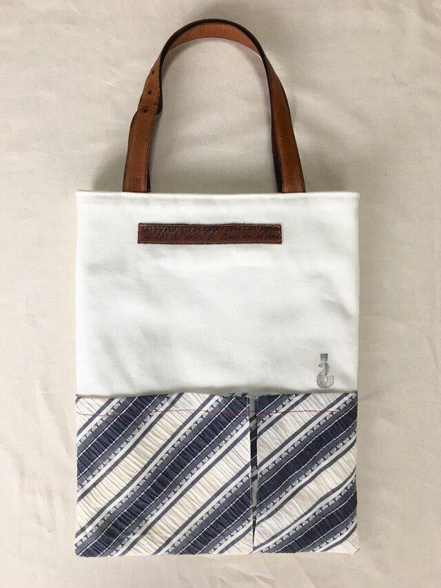 tote bag/トートーバッグ ■tf-257の画像1枚目
