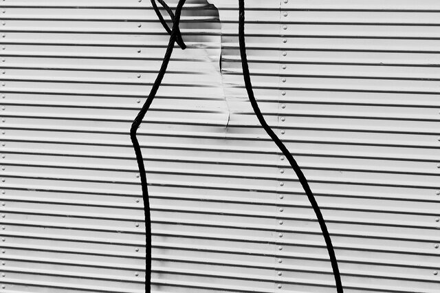 Contemporary - Fragment -の画像1枚目