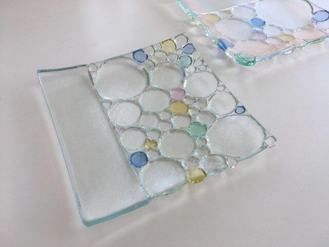 氷滴 squareの画像1枚目