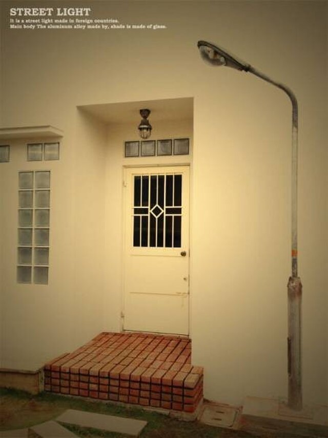 数量限定 アイアン ドアー 鉄扉 インダストリアル ドアノブ バーンドア バーンドアー BARN DOORの画像1枚目