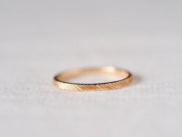 Line Ringの画像1枚目
