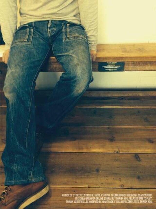 数量限定 ASB 木製 ベンチ 古材 椅子 花台 チェアー アンティーク ダイニング ウッドベンチ インダストリアルの画像1枚目