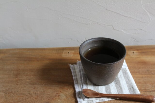 そばちょこカップ(大)の画像1枚目