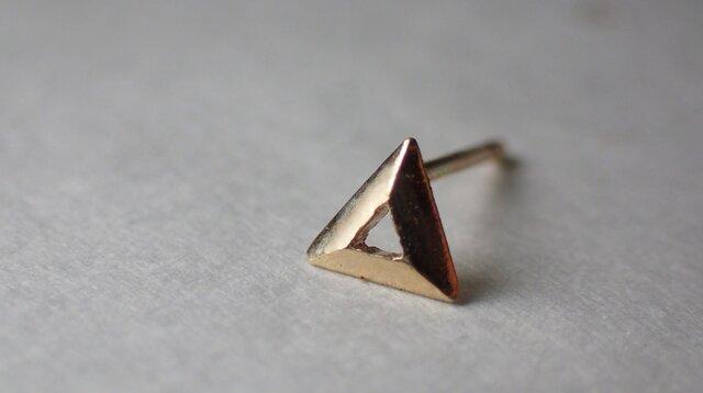 Triangleの画像1枚目