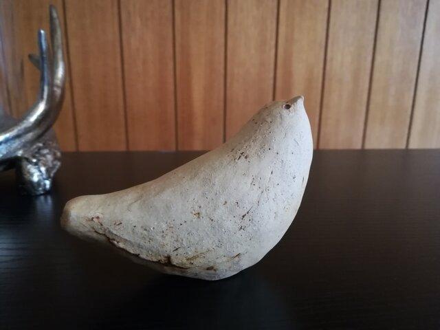 鳥笛(小)の画像1枚目