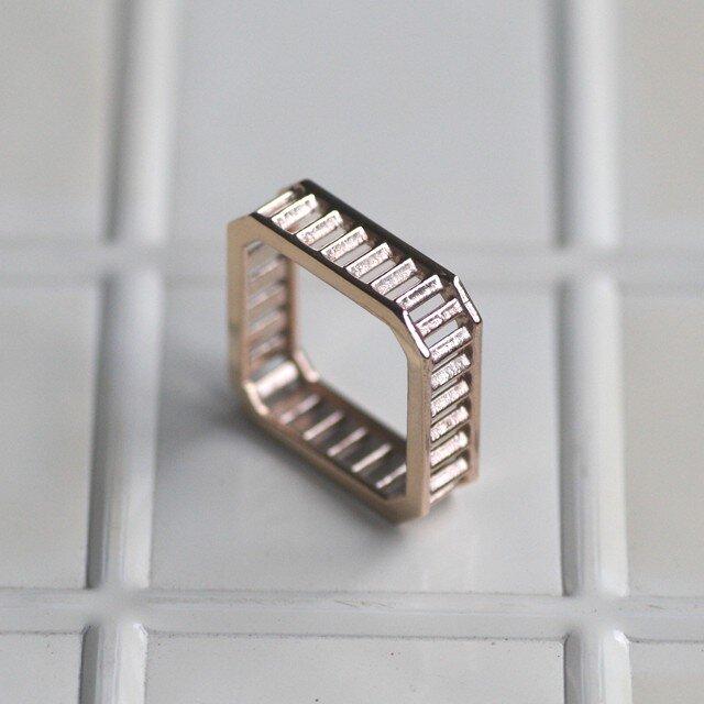 10K Ring_0048の画像1枚目