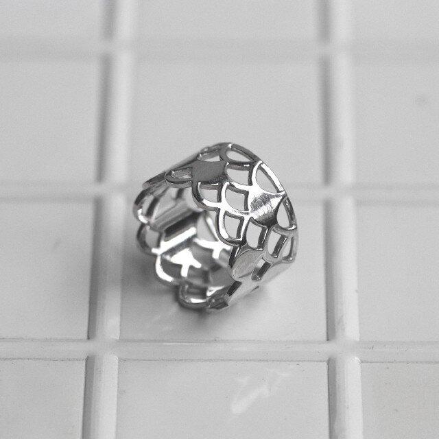 SV Ring_0045の画像1枚目