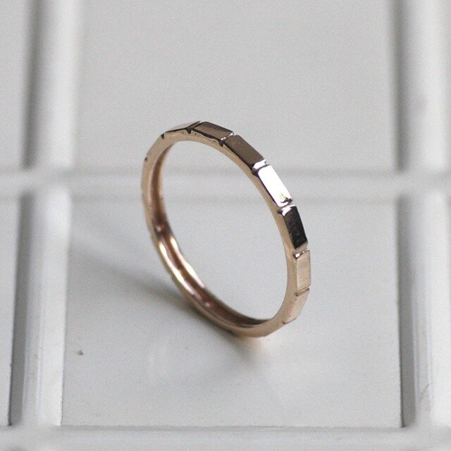 10K Ring_0046の画像1枚目