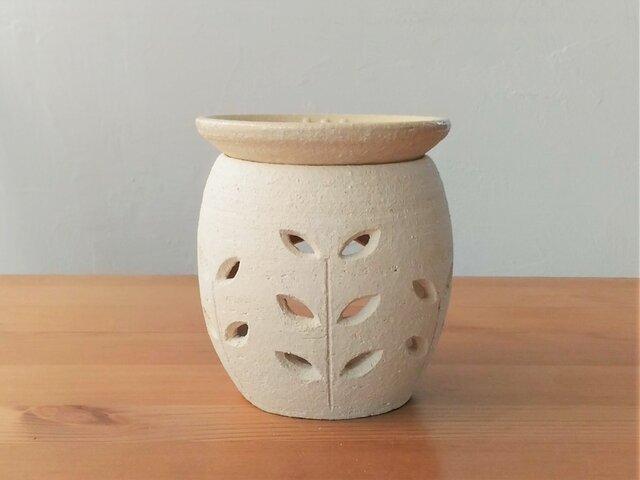 茶香炉の画像1枚目