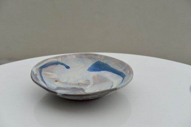 浅鉢 shallow bowl  W85×H47mm の画像1枚目