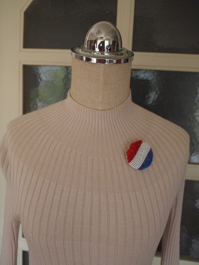 フランス(国旗シリーズ)の画像1枚目