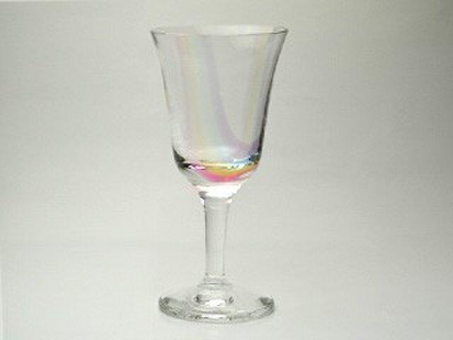 虹の調べ - ホルン -の画像1枚目