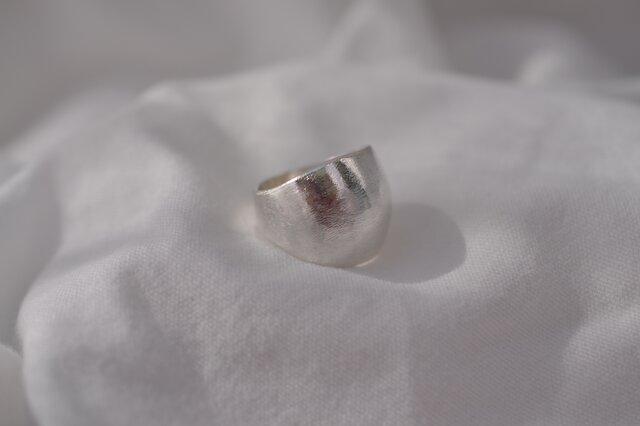 ボリュームふっくら Ring 104の画像1枚目