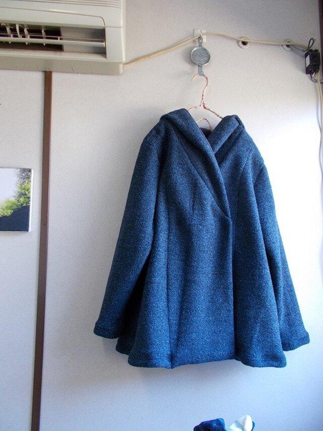 暖かフードコートの画像1枚目