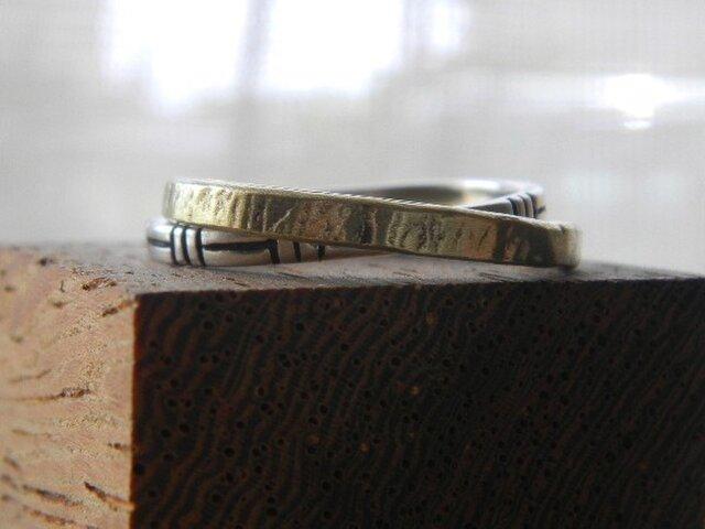 D Ring 2の画像1枚目