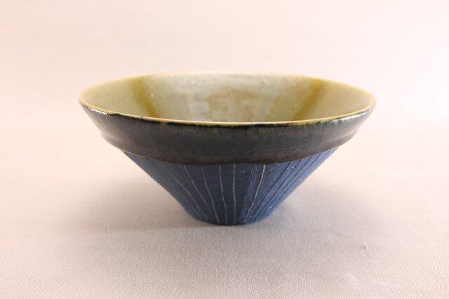 Cone(青)の画像1枚目