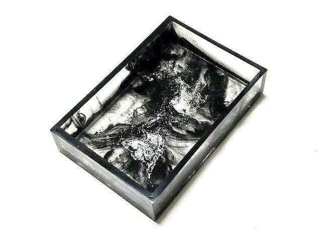 小物入れ small case LS-Aの画像1枚目