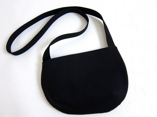 D bag「1」の画像1枚目