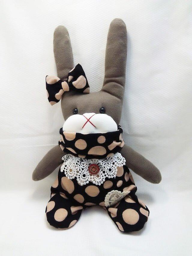 ☆ くたっと・ウサギ Part(2)☆の画像1枚目