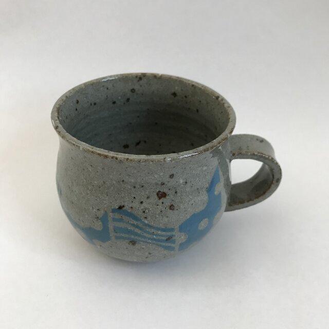 マグカップ 001の画像1枚目