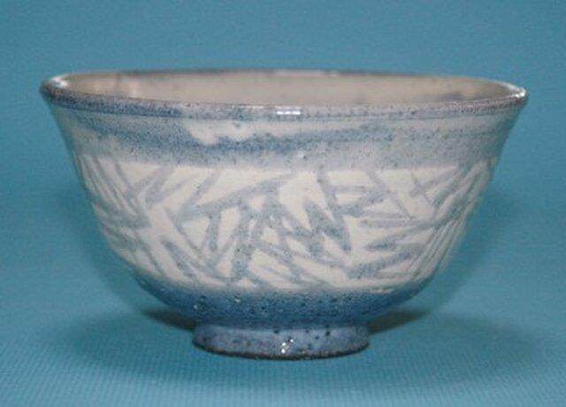 白化粧茶碗2の画像1枚目