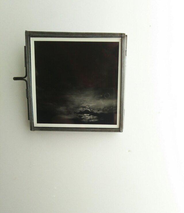 銀塩写真フレーム の画像1枚目