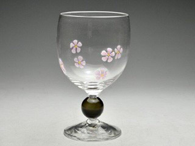 花連杯 - サクラ -の画像1枚目