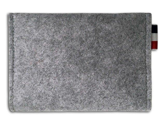 piu Tissue Coverの画像1枚目