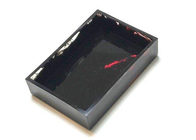 小物入れ small case  MC-Tの画像1枚目