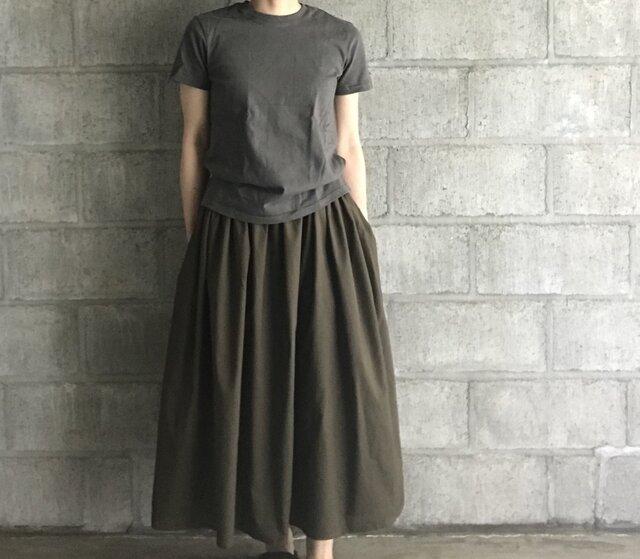 【受注製作】Skirtの画像1枚目