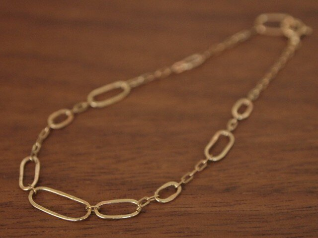K10 Link Braceletの画像1枚目