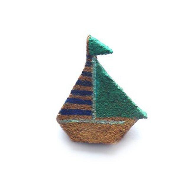 ヨットの画像1枚目
