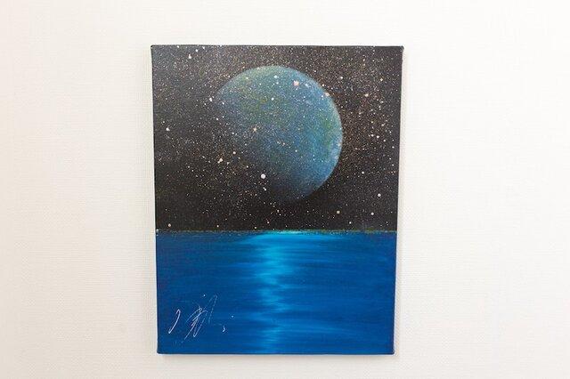 Oceanの画像1枚目