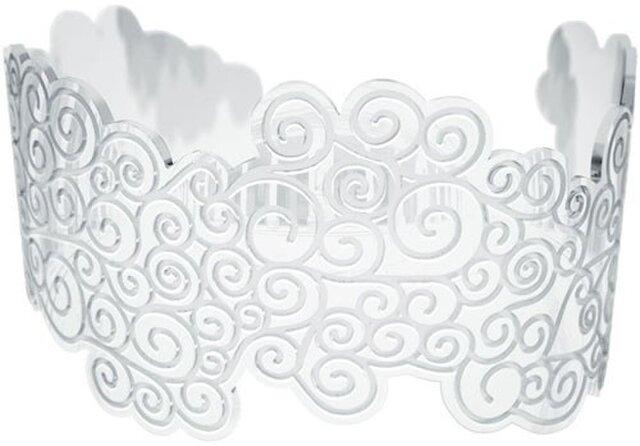 Air Braceletの画像1枚目