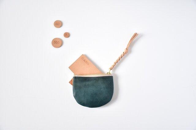 suzumeno pouch(P/P)の画像1枚目