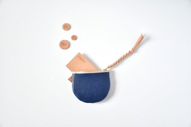 suzumeno pouch(marina)の画像1枚目