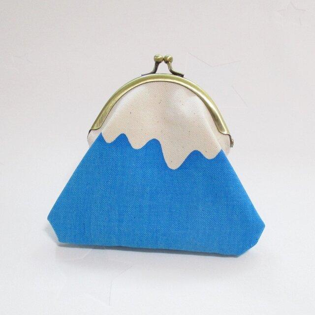富士山がまぐち の画像1枚目