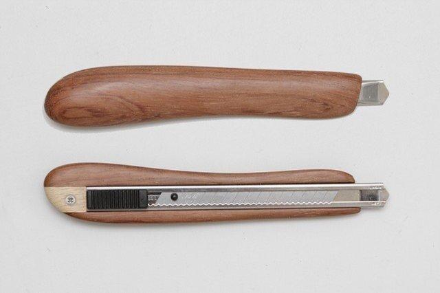 「カッターナイフ」の画像検索結果