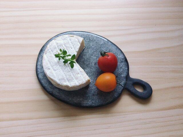 sortler 陶磁器のバタープレート、チーズプレートの画像1枚目