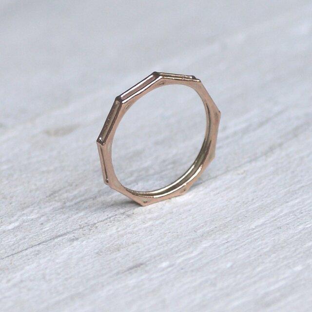 10K Ring_0077の画像1枚目